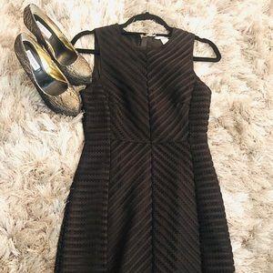 $60 Bundle!!! H&M Black Dress & Pumps! 😊